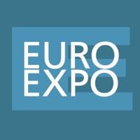 euro expo logo