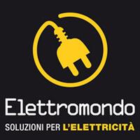 elettromondo logo