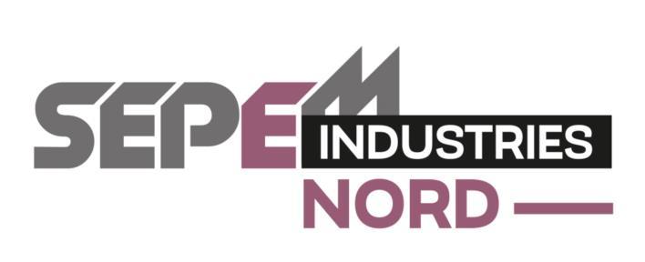 sepem industries logo