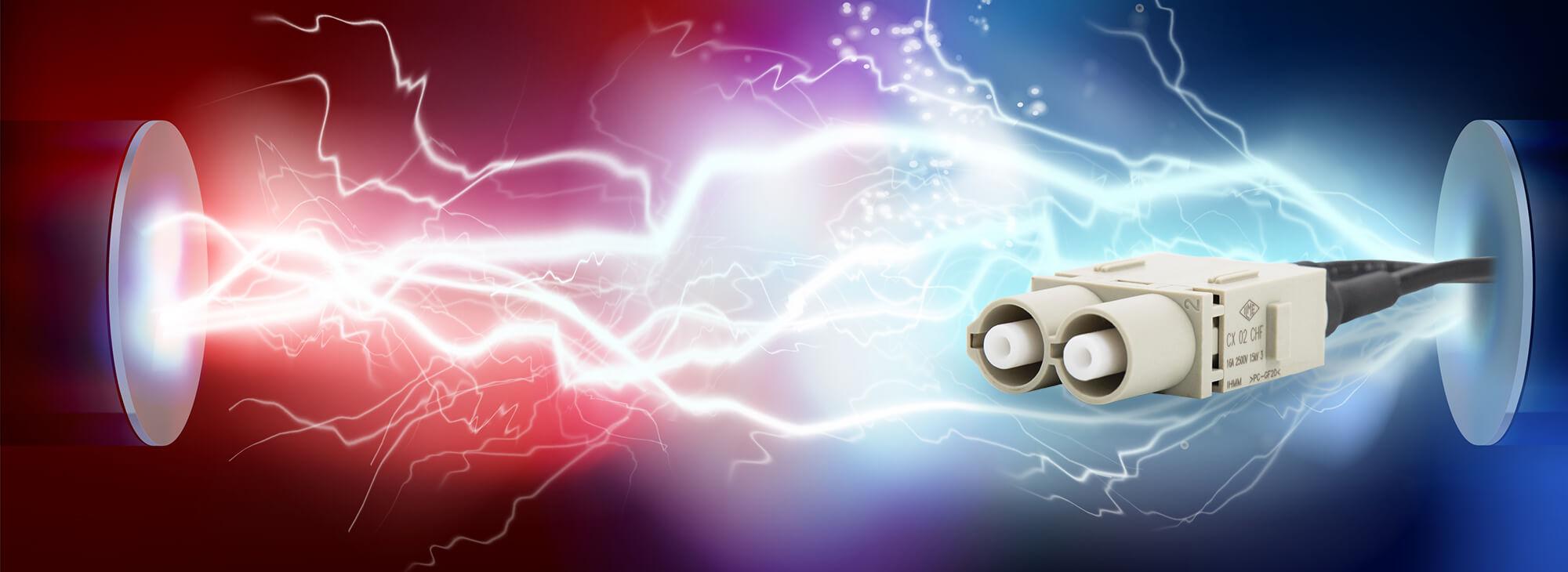 MIXO-High-Voltage-1
