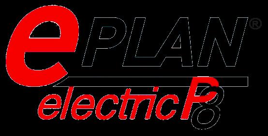 eplanelecp8