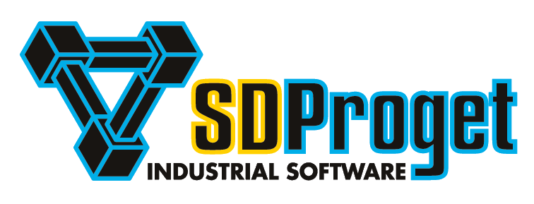 sdproget