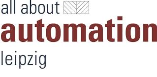 all about automation