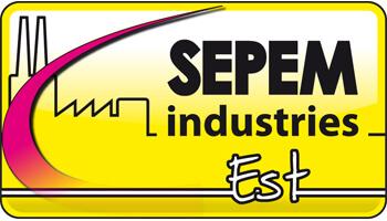 sepem_est