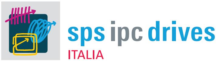 sps italia logo