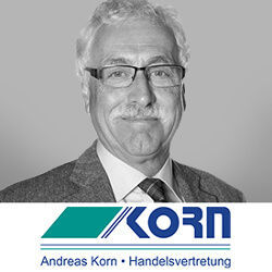 Korn_Andreas