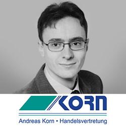 Korn_Sebastian