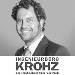 Krohs_Krohz