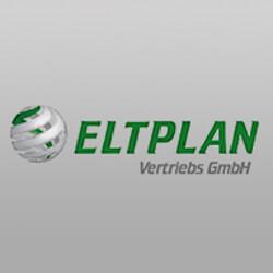 Logo_Eltplan