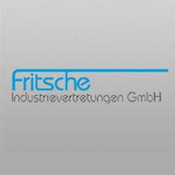 Logo_Fritsche