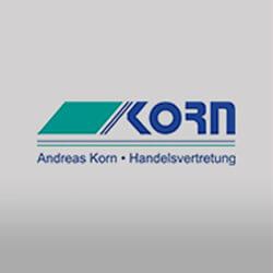 Logo_Korn