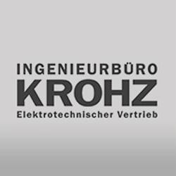 Logo_Krohz