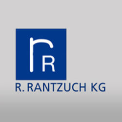 Logo_Rantzuch