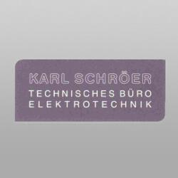 Logo_Schroeer