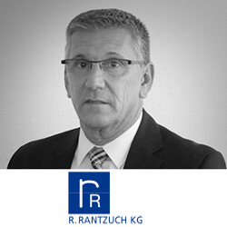 Rantzuch_Markus