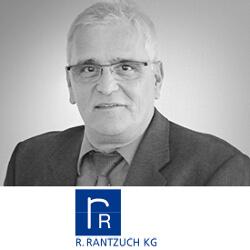 Rantzuch_Michael