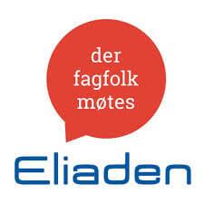 Eliaden_logo