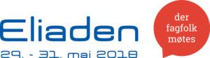 Eliaden_2018_logo
