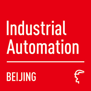 industrial_automation_logo