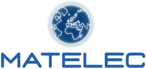 matelec logo