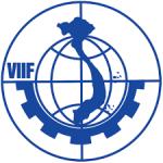viif logo