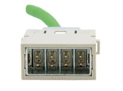 Mixo gigabit image