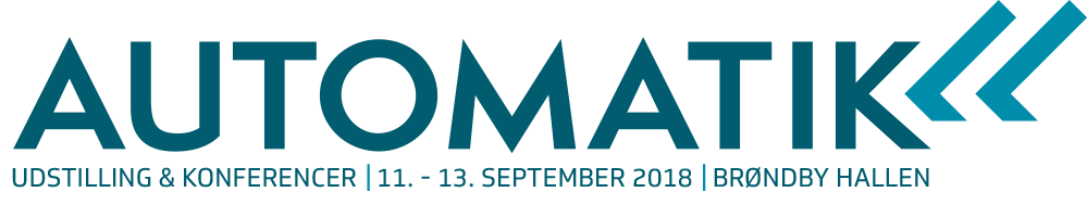 Automatik2018_logo