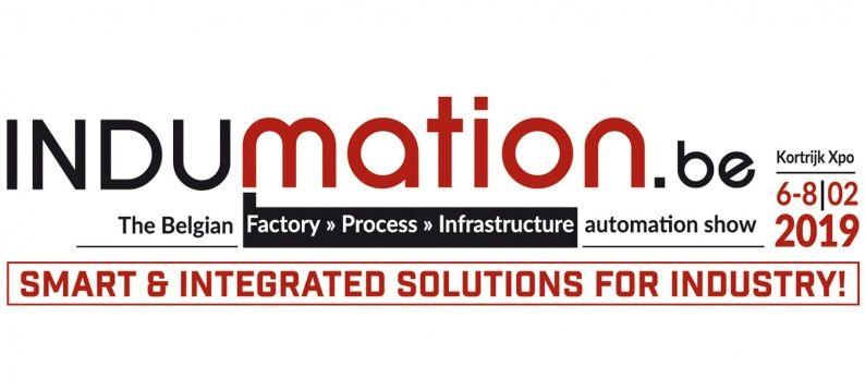 indumation logo