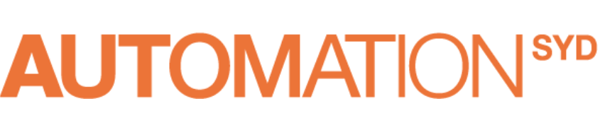 automation syd logo