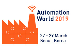 automation world