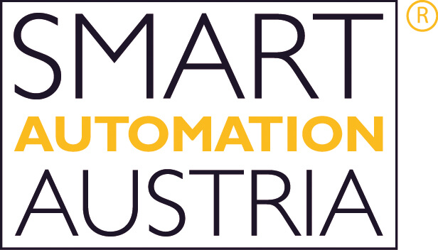 Smart Automation Logo