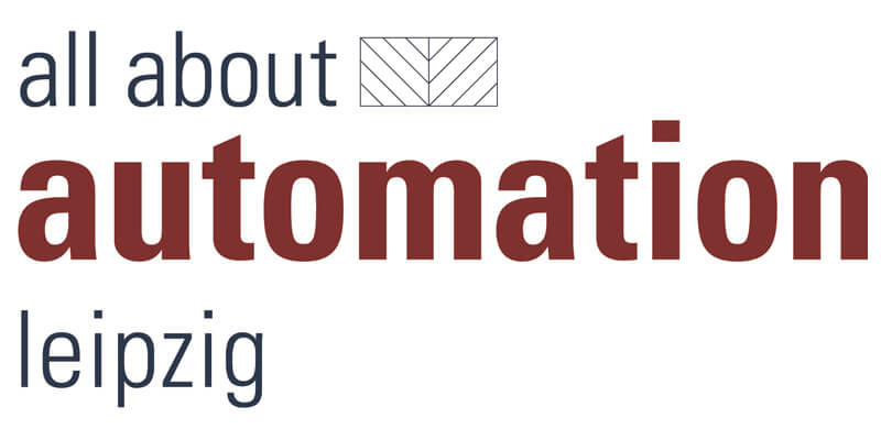 all about automation logo