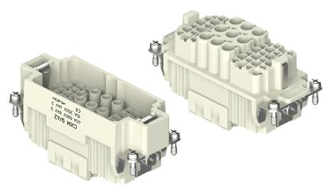 CX 9/42 inserts