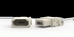 Mixo HDMI modules
