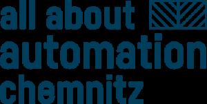 exhibition logo