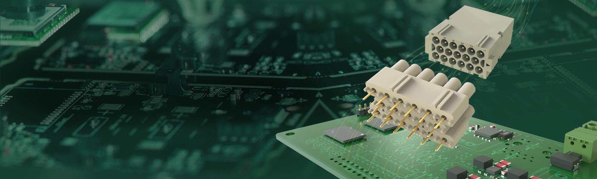 CIF-X17-2-4-PCB-adapter