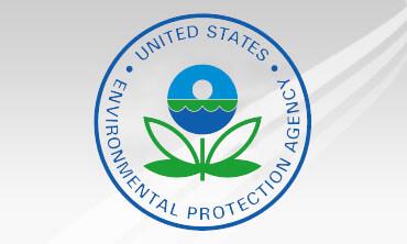 Toxic Substance Control Act (TSCA)